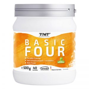 TNT Basic Four (500g)
