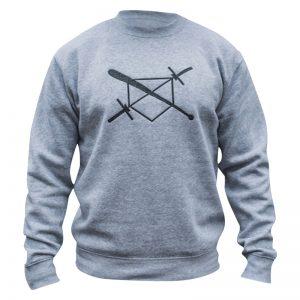 barbells-baseball-sweatshirt_1773_205_thumb_3.jpg