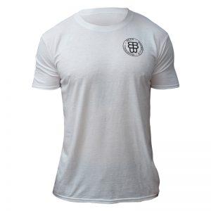 barbells-baseball-t-shirt-the-stamp-weiss_1794_207_thumb_3.jpg