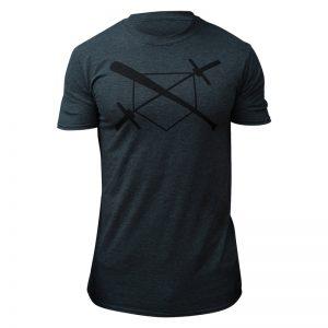barbells-baseball-t-shirt-the-x_1803_208_thumb_3.jpg