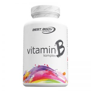 best-body-nutrition-vitamin-b-komplex_6264_470_thumb_3.jpg
