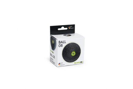 br-2019-11-ball08-b-01034-sebastian-schoeffel-small_4738_414_thumb_3.jpg
