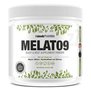 sinob-melato9-melatonin-gaba_10643_737_thumb_3.jpg