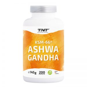tnt-ashwagandha-2kx2k-150dpi_10875_663_thumb_3-3.jpg
