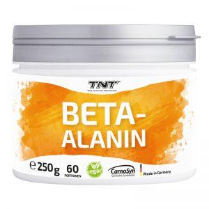 tnt-beta-alanin-carnosy_11350_271_thumb_3-3.jpg