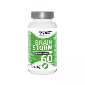 tnt-brain-storm_2544_103_thumb_3-2.jpg