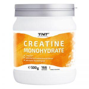 tnt-creatine-monohydrate-creapure_9908_64_thumb_3-3.jpg