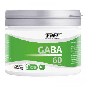 tnt-gaba-2kx2k-150dpi_0_54_thumb_3-4.jpg