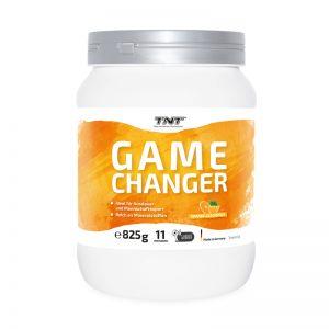 tnt-game-changer-orange_9466_57_thumb_3-4.jpg
