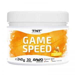 tnt-gamespeed_9024_587_thumb_3-1.jpg