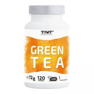 tnt-green-tea_0_91_thumb_3-3.jpg